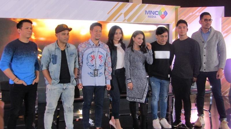 https: img.okeinfo.net content 2019 01 09 598 2001848 ini-10-kontestan-rising-star-yang-lolos-live-audition-uf22yl8jkp.jpg
