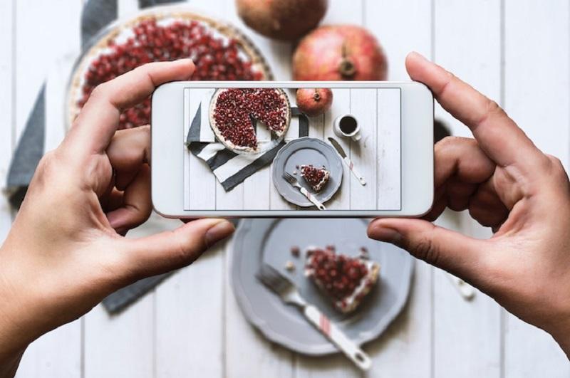 https: img.okeinfo.net content 2019 01 10 298 2002551 trik-memotret-makanan-agar-instagramable-langsung-dapat-banyak-like-utO6sRKMF5.jpg