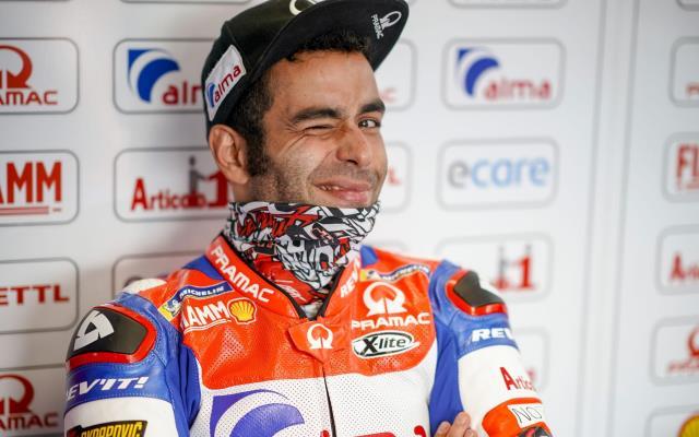 https: img.okeinfo.net content 2019 01 10 38 2002647 petrucci-cerita-pengalaman-pahit-sebagai-pembalap-NMkUXskfDS.jpg