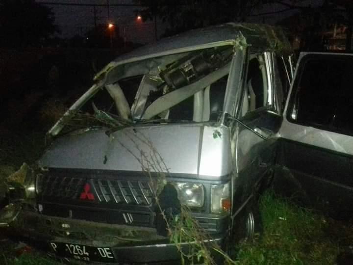 https: img.okeinfo.net content 2019 01 10 519 2002326 ada-unsur-kelalaian-dalam-kecelakaan-maut-minibus-vs-ka-jayabaya-3H1ZCmyhr9.jpg