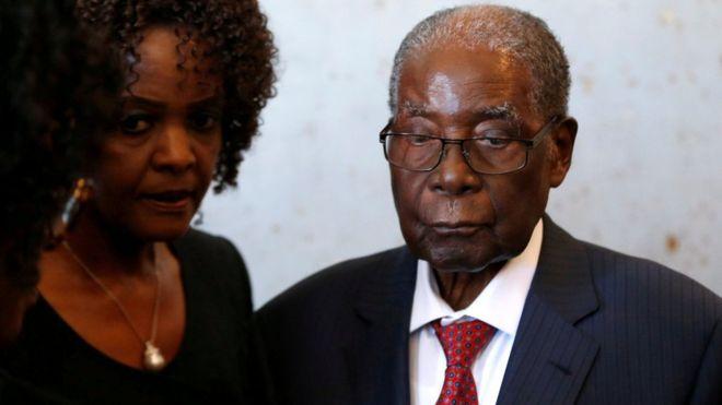 https: img.okeinfo.net content 2019 01 11 18 2003135 rampok-rp2-1-miliar-milik-mantan-presiden-zimbabwe-tiga-orang-diseret-ke-pengadilan-LiGw0HgLUS.jpg