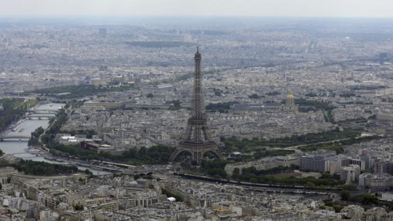 https: img.okeinfo.net content 2019 01 11 18 2003223 paris-menduduki-peringkat-teratas-kota-tersehat-di-dunia-B8iIbMZImI.jpg