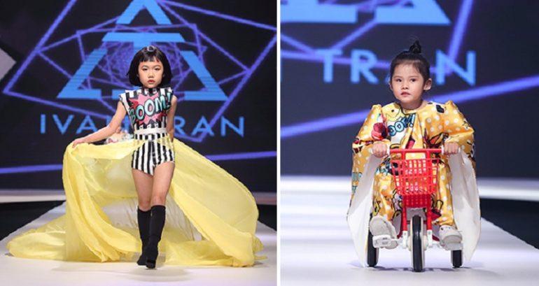 https: img.okeinfo.net content 2019 01 11 194 2003084 menggemaskan-intip-potret-fashion-show-anak-kecil-di-vietnam-C7C2mQ22rE.jpg