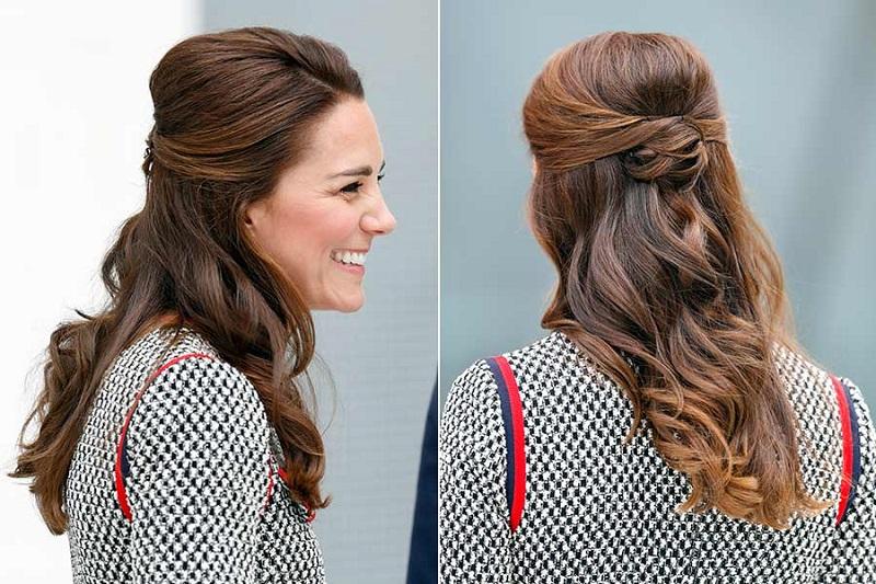 https: img.okeinfo.net content 2019 01 11 194 2003118 7-inspirasi-hair-do-ala-kate-middleton-untuk-kondangan-simpel-dan-cantik-oyYBbDspSN.jpg