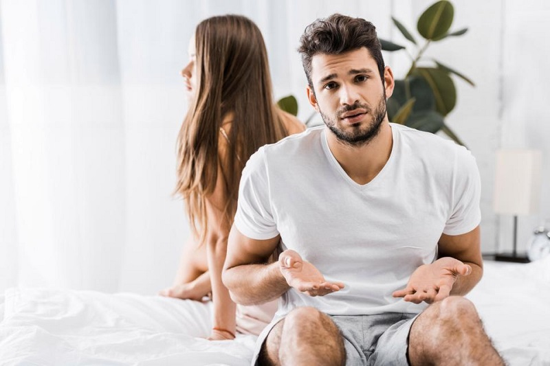 https: img.okeinfo.net content 2019 01 11 196 2002977 istri-menolak-berhubungan-seks-seorang-suami-ngambek-lakukan-ini-KT27EIWjEK.jpg