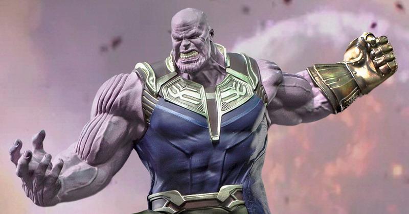 https: img.okeinfo.net content 2019 01 11 206 2003373 benarkah-akibat-jentikan-thanos-di-avengers-infinity-war-munculkan-semesta-baru-pecygKlT1i.jpg