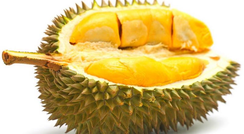 https: img.okeinfo.net content 2019 01 11 298 2003346 viral-video-tutorial-buka-durian-tanpa-pisau-netizen-keras-bah-JNjqfPMGbX.jpg
