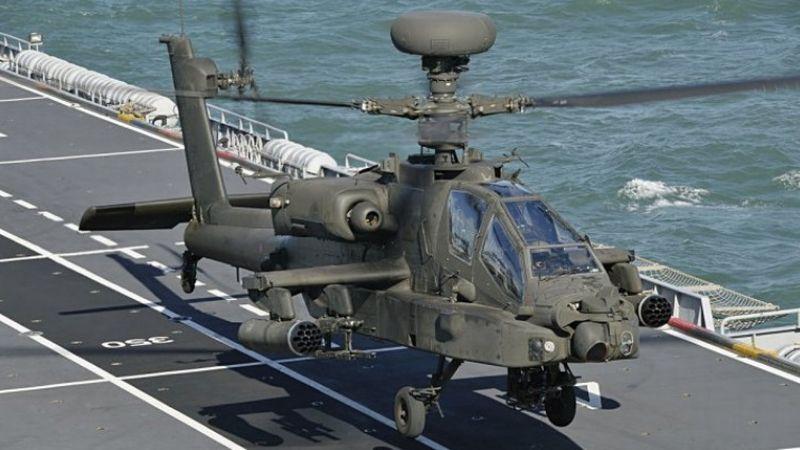 https: img.okeinfo.net content 2019 01 11 320 2003178 kemenhan-pesan-17-helikopter-buatan-ptdi-QkUPfIRxUx.jpg