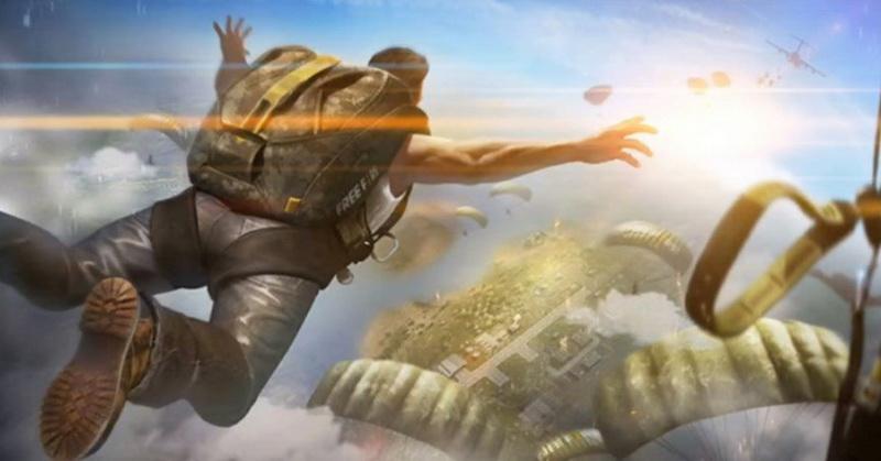 https: img.okeinfo.net content 2019 01 11 326 2003298 tak-kalah-seru-ini-5-game-battle-royale-selain-pubg-mobile-dCiOZJ2UcO.jpg