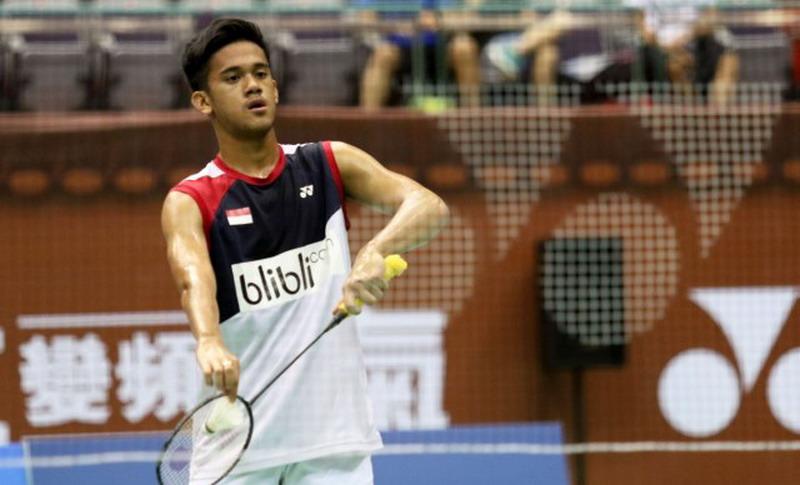 https: img.okeinfo.net content 2019 01 11 40 2003215 langkah-firman-abdul-kholik-terhenti-di-perempatfinal-thailand-masters-2019-keessYQRgK.jpg