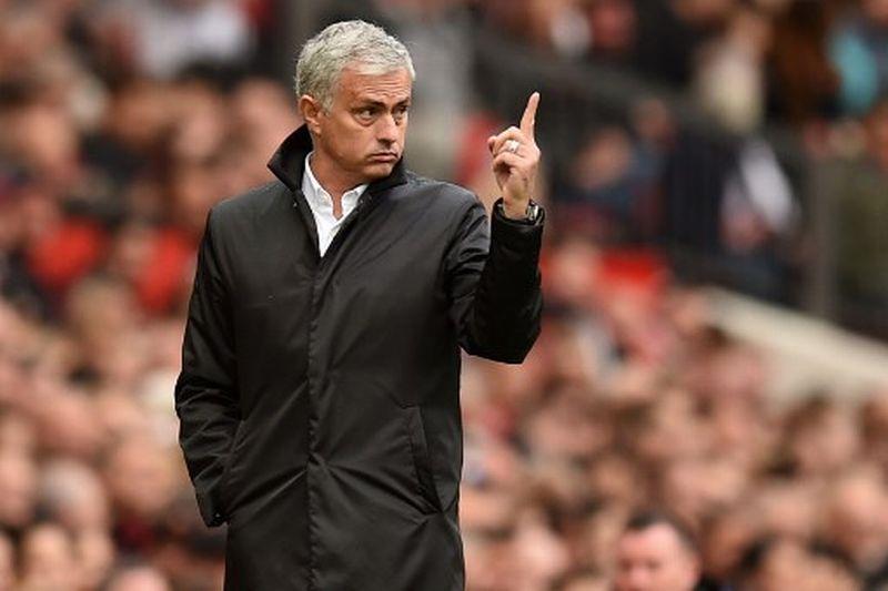 https: img.okeinfo.net content 2019 01 11 51 2002897 mourinho-ngaku-senang-jika-diminta-melatih-mantan-klubnya-csjLkLyN7c.jpg