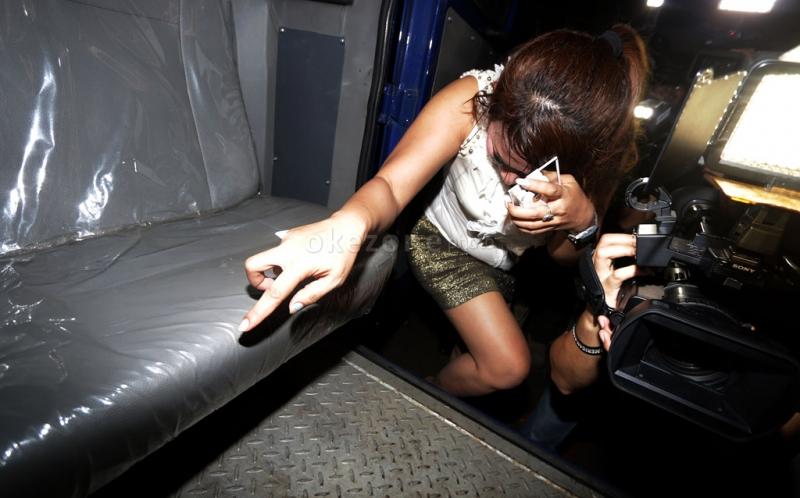 https: img.okeinfo.net content 2019 01 11 519 2003305 ini-nama-6-artis-yang-akan-dipanggil-polisi-terkait-prostitusi-online-FQZuIMfSqP.jpg