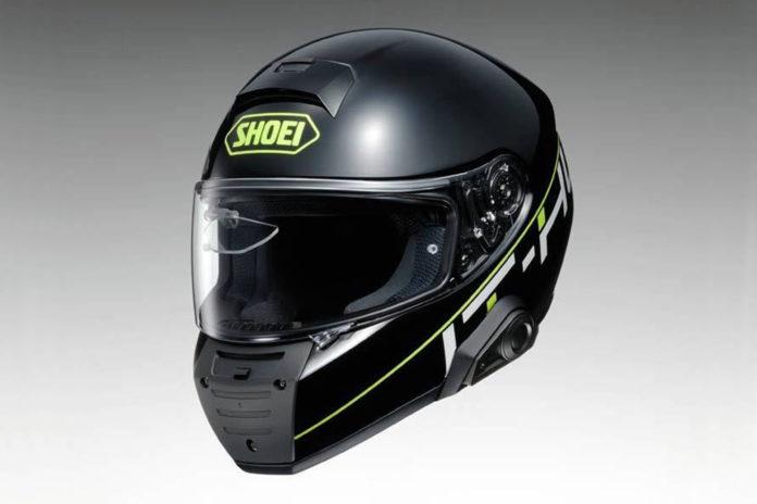 https: img.okeinfo.net content 2019 01 12 15 2003463 helm-pintar-ini-tampilkan-berbagai-informasi-untuk-pengemudi-Z8ERmmObdX.jpg