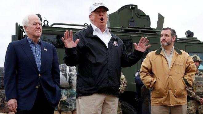 https: img.okeinfo.net content 2019 01 12 18 2003417 berkunjung-ke-perbatasan-as-meksiko-trump-pertegas-ancaman-soal-tembok-H6XPOqiWVZ.jpg