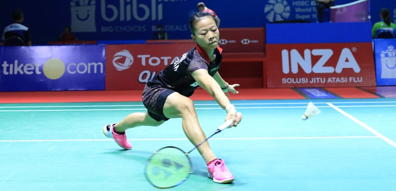 https: img.okeinfo.net content 2019 01 12 40 2003398 lolos-ke-semifinal-thailand-masters-2019-ini-persiapan-fitriani-MsKAUAa4Qj.jpg
