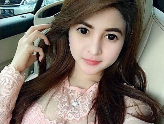 https: img.okeinfo.net content 2019 01 12 519 2003565 diduga-terlibat-prostitusi-online-aldira-chena-menghilang-dari-instagram-xkQIMUNTcX.jpg