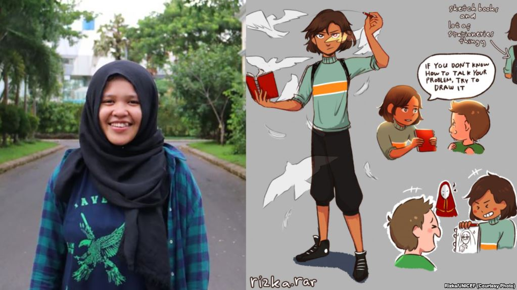 https: img.okeinfo.net content 2019 01 12 65 2003487 remaja-makassar-menang-lomba-komik-dunia-dengan-superhero-5dHoSDi6T3.jpg