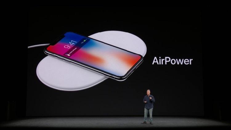 https: img.okeinfo.net content 2019 01 13 207 2003768 rumor-apple-bakal-produksi-charger-airpower-dIIt6prth2.jpg