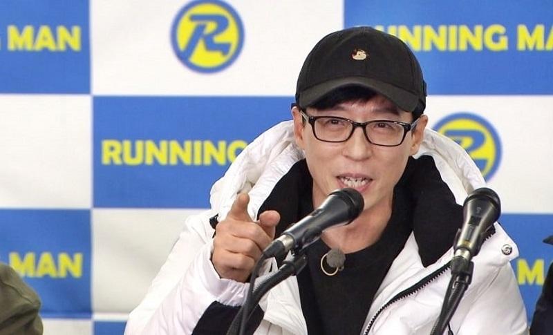 https: img.okeinfo.net content 2019 01 13 33 2003680 yoo-jae-sook-beri-nama-panggilan-khusus-untuk-pasangan-lee-kwang-soo-dan-lee-soo-bin-JzleZrbhmK.jpg