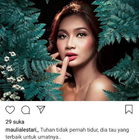 https: img.okeinfo.net content 2019 01 13 340 2003851 namanya-disebut-polda-jatim-soal-prostitusi-online-ini-cuitan-finalis-puteri-indonesia-gk0O11W3lu.jpg