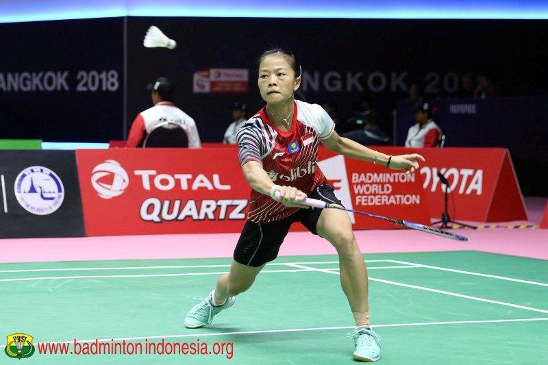 https: img.okeinfo.net content 2019 01 13 40 2003668 head-to-head-fitriani-vs-busanan-finalis-thailand-masters-2019-A5moDAJl20.jpg