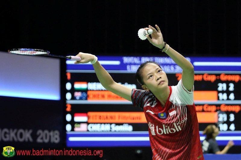 https: img.okeinfo.net content 2019 01 13 40 2003670 jelang-final-thailand-masters-2019-ini-nasehat-pelatih-kepada-fitriani-NT7ChdCIOt.jpg