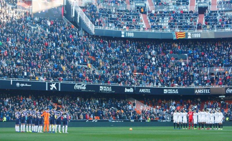 https: img.okeinfo.net content 2019 01 13 46 2003707 hasil-pertandingan-liga-spanyol-2018-2019-pekan-ke-19-sabtu-12-januari-G639av1o3x.jpg
