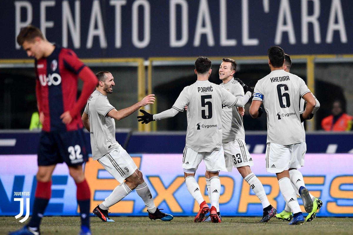 https: img.okeinfo.net content 2019 01 13 47 2003712 hasil-pertandingan-16-besar-coppa-italia-2018-2019-minggu-13-januari-PWxnel1ffj.jpg
