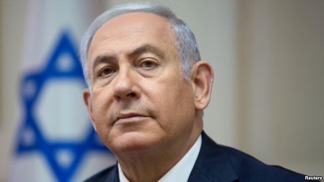 https: img.okeinfo.net content 2019 01 14 18 2004001 pm-israel-netanyahu-akui-lancarkan-serangan-udara-di-suriah-l7yrPSvZZx.jpg