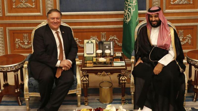 https: img.okeinfo.net content 2019 01 14 18 2004011 kunjungi-arab-saudi-menlu-as-akan-minta-pertanggungjawaban-pembunuhan-khashoggi-WvZFeV1QlK.jpg