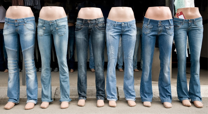 https: img.okeinfo.net content 2019 01 14 194 2004282 unik-celana-jins-ini-bentuknya-asimetris-berani-pakai-FX1pRMEqW4.jpg