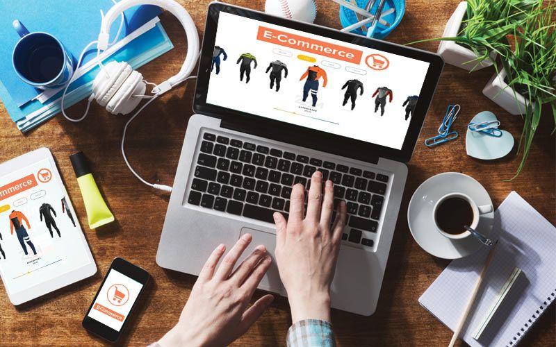 https: img.okeinfo.net content 2019 01 14 320 2004258 pajak-e-commerce-bikin-pelaku-usaha-pindah-jualan-ke-media-sosial-X3VagzlIBu.jpg