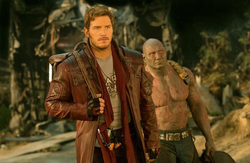 https: img.okeinfo.net content 2019 01 14 33 2004464 7-bulan-pacaran-aktor-avengers-ini-lamar-putri-arnold-schwarzenegger-yDi3kLZ25G.jpg