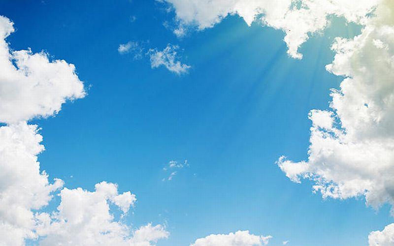 https: img.okeinfo.net content 2019 01 14 338 2003971 hore-hari-ini-cuaca-jakarta-diprediksi-bersahabat-1hfvINJLag.jpg