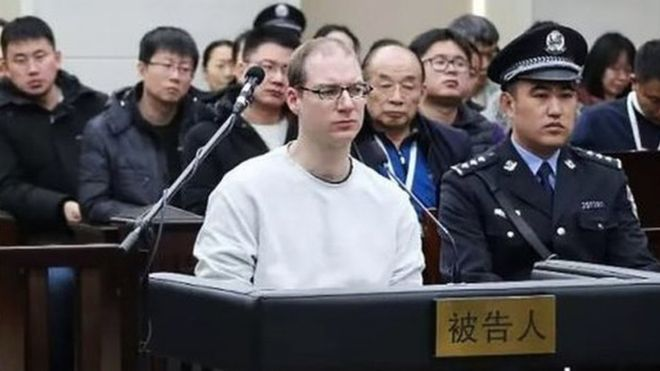 https: img.okeinfo.net content 2019 01 15 18 2004575 pengadilan-china-hukum-mati-pria-kanada-setelah-putri-pendiri-huawei-ditahan-cXvr2tfMVN.jpg
