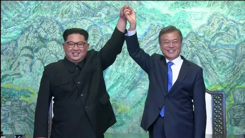 https: img.okeinfo.net content 2019 01 15 18 2004739 korea-selatan-tak-lagi-sebut-korea-utara-musuh-dalam-buku-putih-pertahanannya-NvjF4xxPjA.JPG