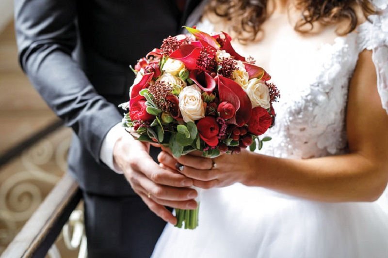 https: img.okeinfo.net content 2019 01 15 196 2004891 marak-terjadi-dampak-pernikahan-paksa-bisa-bikin-bunuh-diri-uSSNoRIPEq.jpg