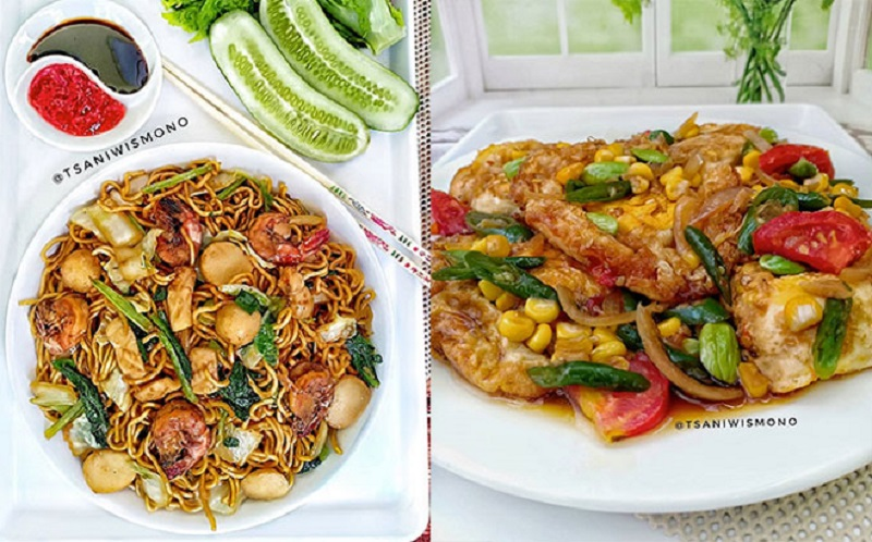 https: img.okeinfo.net content 2019 01 15 298 2004915 inspirasi-menu-sarapan-anti-ribet-mi-goreng-seafood-dan-telur-ceplok-petai-kecap-2RFZzRmSkz.jpg