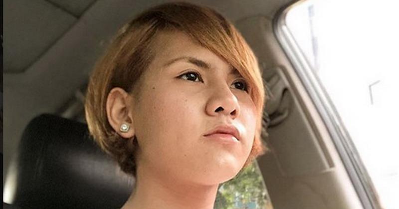 https: img.okeinfo.net content 2019 01 15 33 2004628 mantan-istri-aming-akui-tengah-pdkt-dengan-adik-aliff-alli-Pr6En8fVsw.jpg