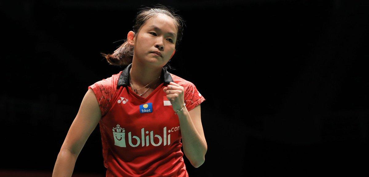 https: img.okeinfo.net content 2019 01 15 40 2004981 hasil-wakil-indonesia-di-hari-pertama-malaysia-masters-2019-ZKOlSoHlsJ.jpg