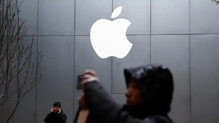 https: img.okeinfo.net content 2019 01 15 57 2004615 qualcomm-tolak-jual-chip-apple-lambat-adopsi-5g-untuk-iphone-terbaru-FwSvChNxZb.jpg