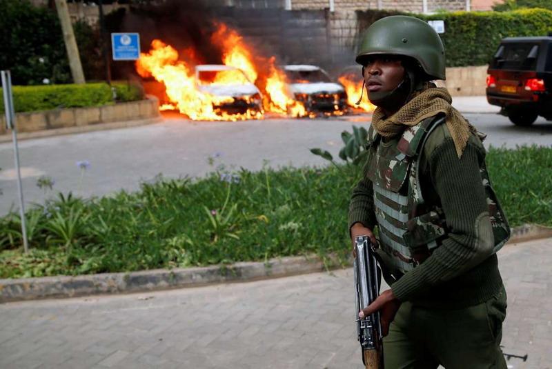 https: img.okeinfo.net content 2019 01 16 18 2005384 semua-pelaku-dihabisi-serangan-militan-di-hotel-mewah-kenya-berakhir-zMazRZdNu3.jpg