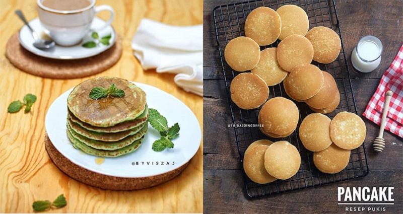 https: img.okeinfo.net content 2019 01 16 298 2005433 2-rekomendasi-sajian-pancake-untuk-sarapan-super-praktis-dan-bergizi-6zQ6RRxTYU.jpg