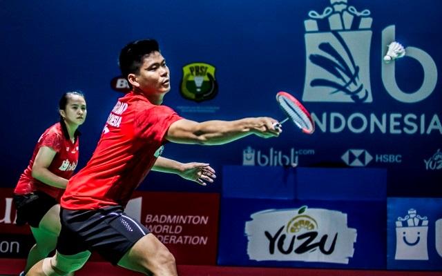 https: img.okeinfo.net content 2019 01 16 40 2005080 dua-ganda-campuran-indonesia-lolos-dengan-mudah-ke-babak-kedua-malaysia-masters-2019-0JvUvJLHSM.jpg