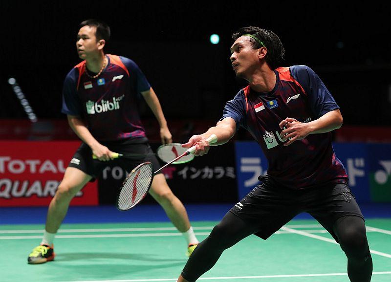 https: img.okeinfo.net content 2019 01 16 40 2005489 ahsan-hendra-melaju-mulus-ke-babak-kedua-malaysia-masters-2019-6RQtfPlXfB.jpg