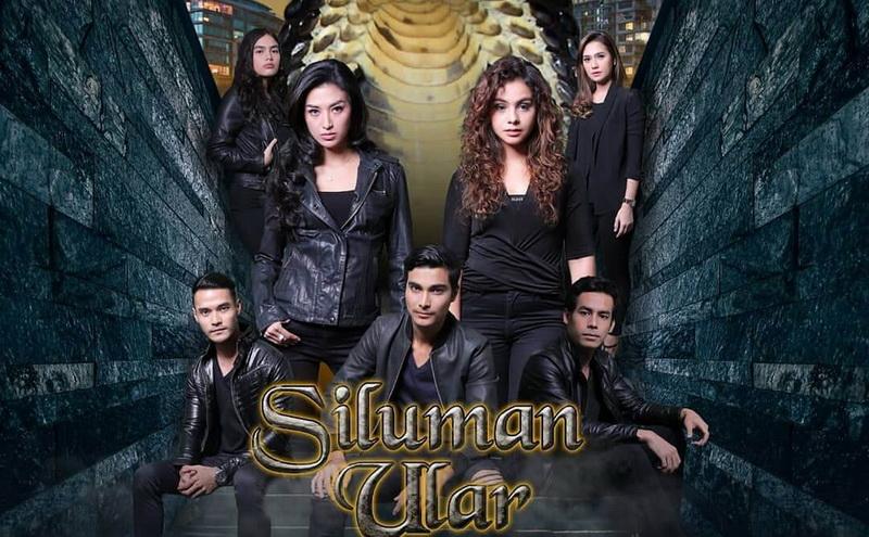 https: img.okeinfo.net content 2019 01 16 598 2005447 siluman-ular-episode-10-misi-loni-habisi-sinta-bgNh49oNXz.jpg