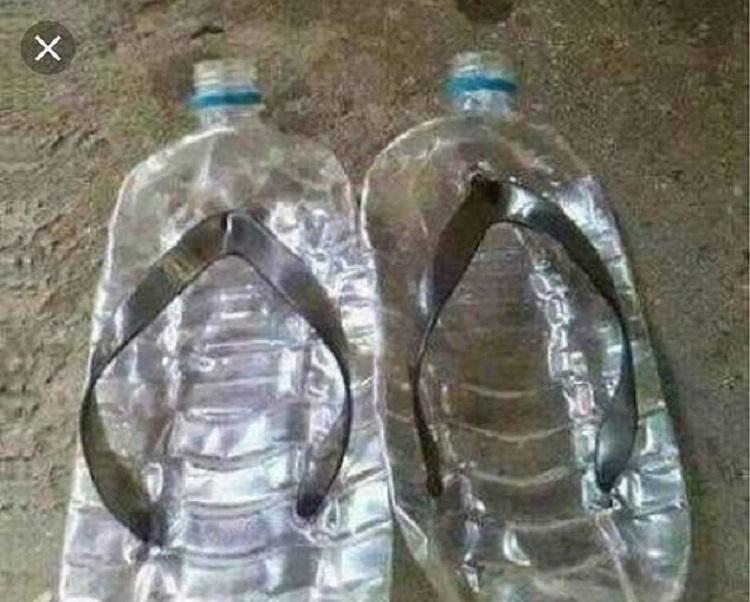 https: img.okeinfo.net content 2019 01 17 194 2005880 sandal-jepit-dari-bekas-botol-plastik-ini-dijual-rp280-ribu-mau-beli-zNzCzn6s44.jpg