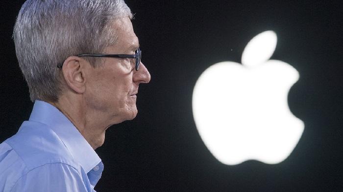 https: img.okeinfo.net content 2019 01 17 207 2005626 penjualan-iphone-turun-apple-kurangi-perekrutan-karyawan-baru-UvcQ8aCN8Q.jpg