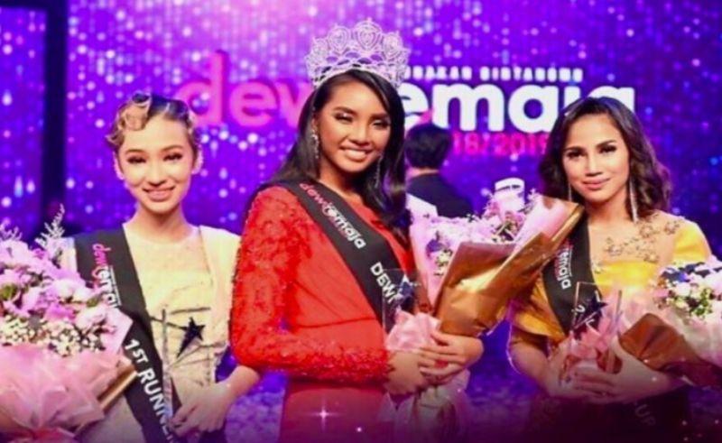 https: img.okeinfo.net content 2019 01 18 196 2006277 kepergok-minum-arak-gelar-ratu-kecantikan-di-malaysia-ini-dicopot-lK0MeMDhLG.jpg