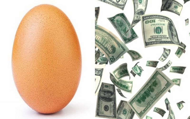 https: img.okeinfo.net content 2019 01 18 298 2006345 fantastis-nilai-foto-telur-yang-kalahkan-kylie-jenner-setara-rp4-6-miliar-CvFPNSo56j.jpg